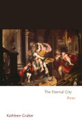 The Eternal City cover