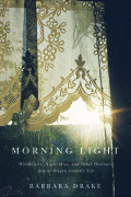 Morning Light Cover