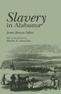 Slavery in Alabama