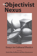 The Objectivist Nexus Cover