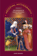 Medieval Mythography, Volume 3