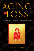 Aging and Loss Cover