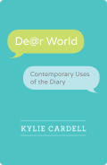 Dear World Cover