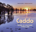 Caddo Cover