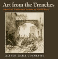 Art from the Trenches Cover