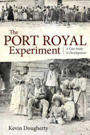 The Port Royal Experiment