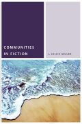 Communities in Fiction Cover