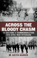 Across the Bloody Chasm Cover