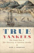 True Yankees Cover