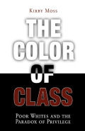The Color of Class cover