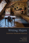 Writing Majors: Eighteen Program Profiles