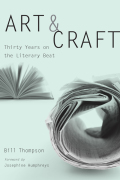 Art and Craft Cover