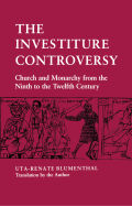 The Investiture Controversy