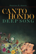 Canto hondo / Deep Song Cover