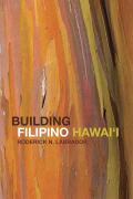 Building Filipino Hawai'i Cover