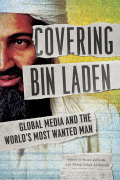 Covering Bin Laden