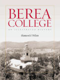 Berea College Cover