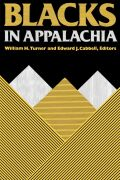 Blacks in Appalachia