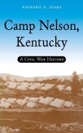 Camp Nelson, Kentucky