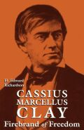 Cassius Marcellus Clay