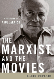 The Marxist and the Movies