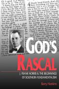 God's Rascal Cover