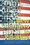 New Strangers in Paradise