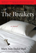 At The Breakers Cover