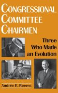 Congressional Committee Chairmen