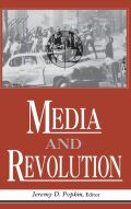 Media And Revolution Cover