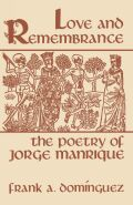 Love and Remembrance Cover