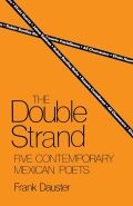 The Double Strand Cover