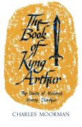 The Book of Kyng Arthur