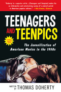 Teenagers And Teenpics