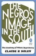 The Negro's Image in the South