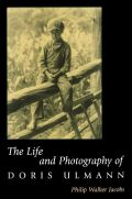 The Life and Photography of Doris Ulmann Cover