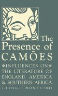 The Presence of Camões