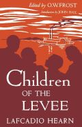 Children of the Levee Cover