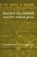 Daniel O'Connell and the Repeal Year Cover