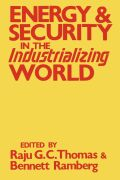 Energy and Security in the Industrializing World