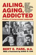 Ailing, Aging, Addicted Cover