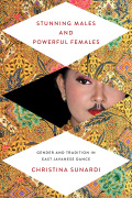 Stunning Males and Powerful Females Cover
