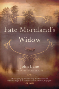 Fate Moreland's Widow: A Novel