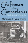 Craftsman of the Cumberlands Cover