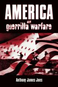 America and Guerrilla Warfare Cover