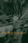 High Plains Horticulture cover