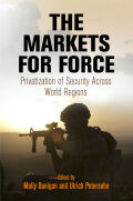 The Markets for Force