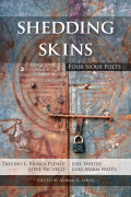 Shedding Skins: Four Sioux Poets