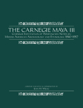 The Carnegie Maya II : Carnegie Institution of Washington Current Reports, 1952-1957