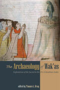 The Archaeology of Wak'as Cover
